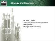 Structure_and_Strategy-1