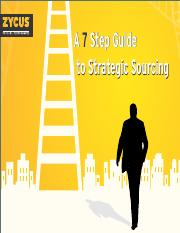 7-step-guide-to-strategic-sourcing