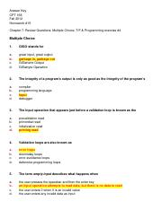 HW-15-answer key (2).doc