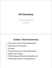 Class18_AP_Chemistry_Notes_and_Homework_Aug_30