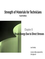 Strength of Materials for Technicians chapter8 pptx[1](7)