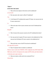 Chapter_6 Reviewing basics answers