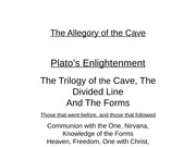 4_-_Ph_-_The_Allegory_of_the_Cave