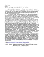 argumentative essay outlin How to write an argumentative essay: outline, format, structure, topics, examples of an argumentative essay.