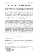 lecture8-large sample theory
