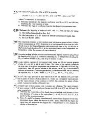 ME 500 HW Problem 2014 Fall Statement 11.pdf