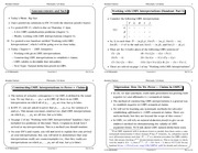 notes_12_2x2