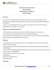 10_social_science_pol_revision_notes_ch6.pdf