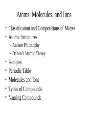 Chapter-2-Atoms-Molecules-Ions2.ppt