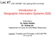 Lecture_7_Feature+Classes_Editing_Topology_LDA150_S15