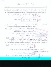 Solution of Sample Midterm 1 (Fall 2014).pdf