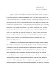 immigration essay english sc the fight  4 pages censorship essay