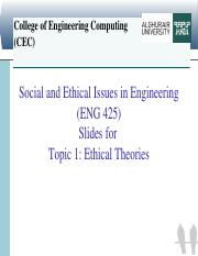 ENG_425_Social_and_Ethical_Issues_chapter_1_ethics_theories.pptx