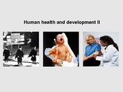 28_Human_health_devlopPOST copy