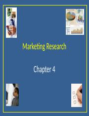 MKTG_360_Week_3_Marketing_Research_S2015.ppt