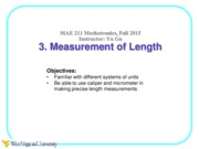 03_Measurement of Length.pdf