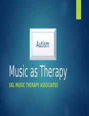 Music Therapy Presentation.pptx