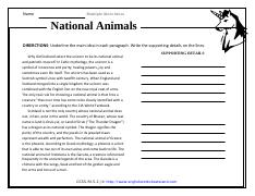 national_animals .pdf
