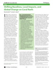 Coral_Reefs_Summary_2008