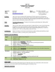 Pace-mgt747-FA16doc(1).doc