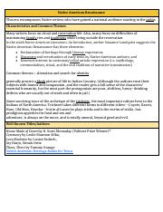 _Jan. 5 -- Native American Renaissance Notes.pdf