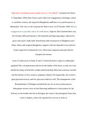previous page page reading essay book_0065.docx