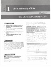 Chapter 2 Study guide.pdf
