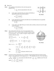 706_Physics ProblemsTechnical Physics