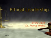 Ethical_Leadership_bb_1112.updated_