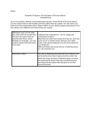 Module Three Lesson One Completion Assignment Chart.pdf