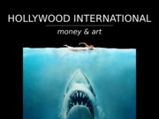 The Player_Hollywood International