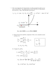ex2_example1_solution
