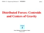 5-Statics Students-Centroids