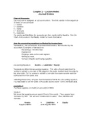 Lecture_Notes_-_Assign_2