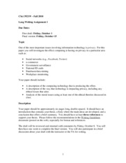 writing_assignment_1