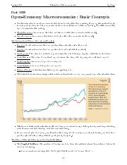 Econ 102 Lecture Notes Week 10 S2015.pdf