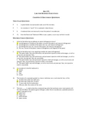 Ch 11 Discussion Questions -cc.doc