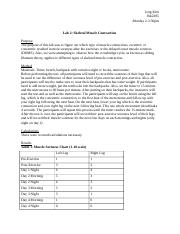 Lab 2 Skeletal Muscle Contraction.docx