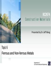 Topic 5 Ferrous and Non-ferrous Metals.pdf