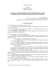 Cab._Reg._No._187_-_Which_Emission_of_Air_Polluting_Substances.doc