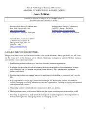 ADMN 400_Syllabus Fall 2015  Update 9-10-15 (1)