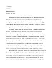 Chyna Smith Rough Draft essay.docx