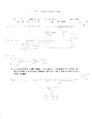 FIN 300 Chapter 6 HW Solutions(1)