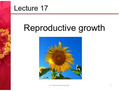 17 Reproductive growth (lecture slides)-1.pdf