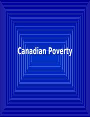 CanadianPoverty.ppt