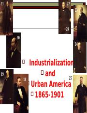 Industrialization_Captains_of_Industry.pptx