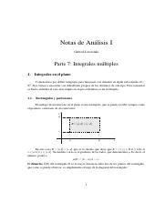 Parte_7_Integrales_multiples.pdf