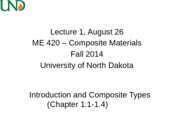 Lecture 1 - Introduction and Composite Types annotated(1)-2