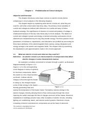 Chapter 01_Preliminaries to Circuit Analysis.docx