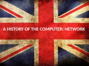 A HISTORY OF THE COMPUTER - Cópia (7)